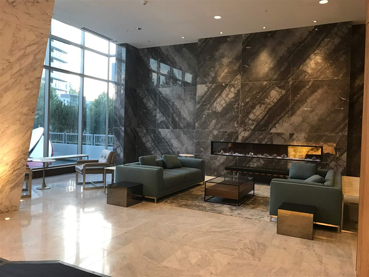 Condo Apartment at 502 6538 NELSON AVENUE, Unit 502, Burnaby South, British Columbia. Image 9