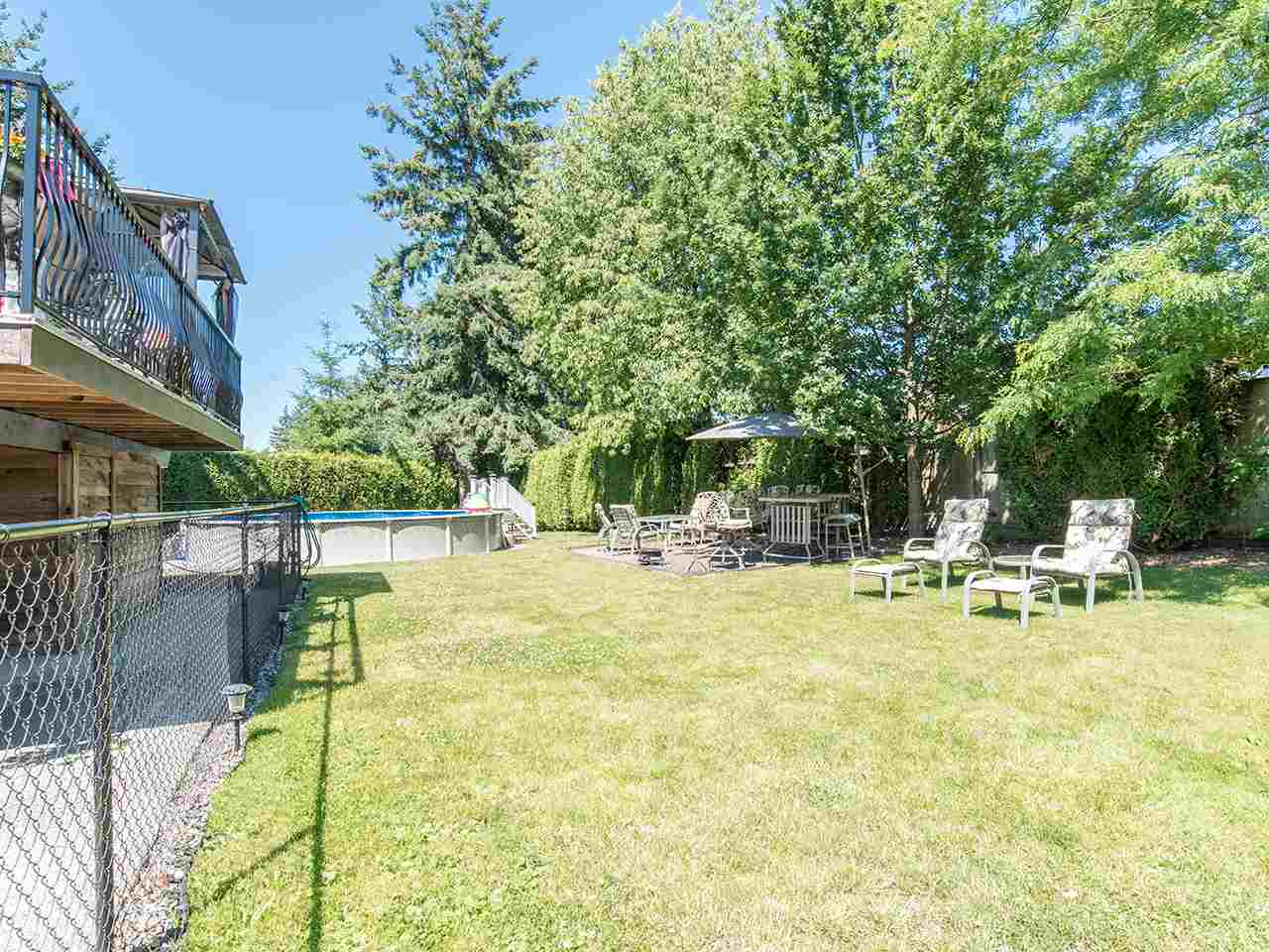 Detached at 11319 81A AVENUE, N. Delta, British Columbia. Image 13