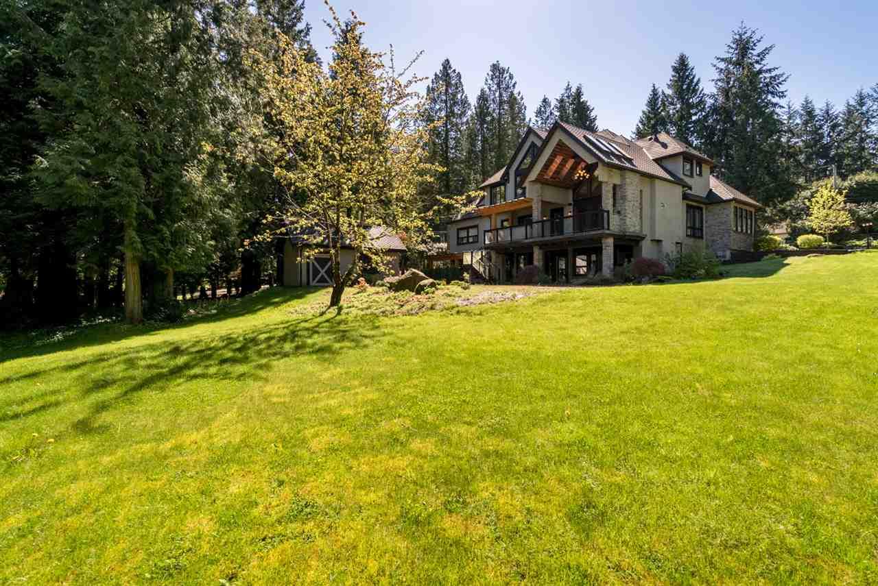 Detached at 13585 28 AVENUE, South Surrey White Rock, British Columbia. Image 19