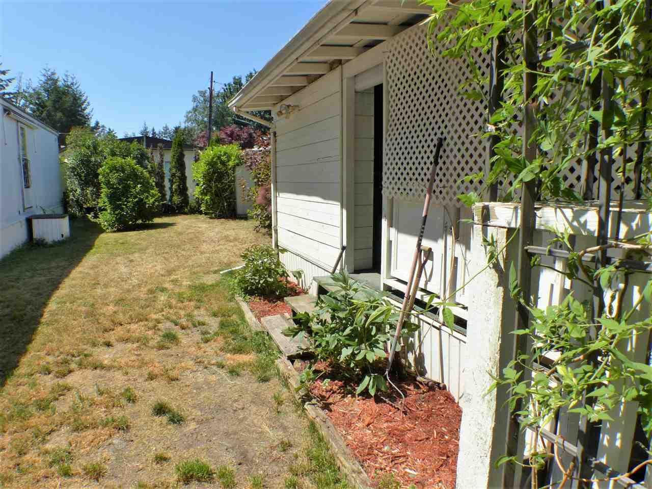 Detached at 18 45715 ALMA AVENUE, Unit 18, Sardis, British Columbia. Image 10