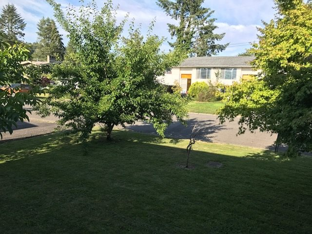 Detached at 9585 PAULA CRESCENT, Chilliwack, British Columbia. Image 3