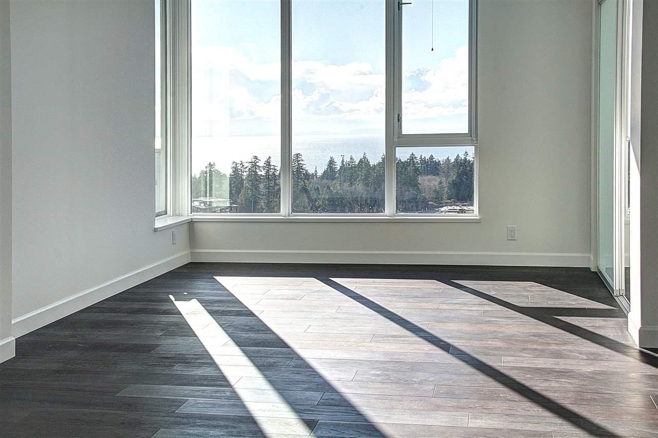 Condo Apartment at 2509 3355 BINNING ROAD, Unit 2509, Vancouver West, British Columbia. Image 5