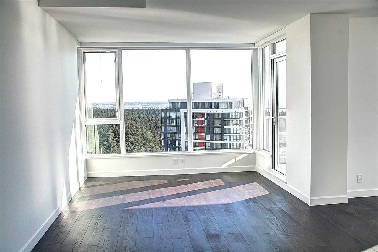 Condo Apartment at 2509 3355 BINNING ROAD, Unit 2509, Vancouver West, British Columbia. Image 6