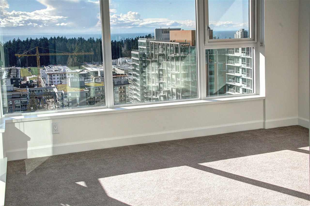 Condo Apartment at 2509 3355 BINNING ROAD, Unit 2509, Vancouver West, British Columbia. Image 7