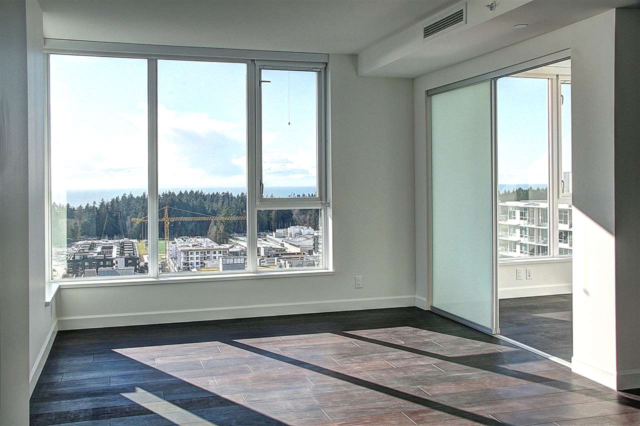 Condo Apartment at 2509 3355 BINNING ROAD, Unit 2509, Vancouver West, British Columbia. Image 8