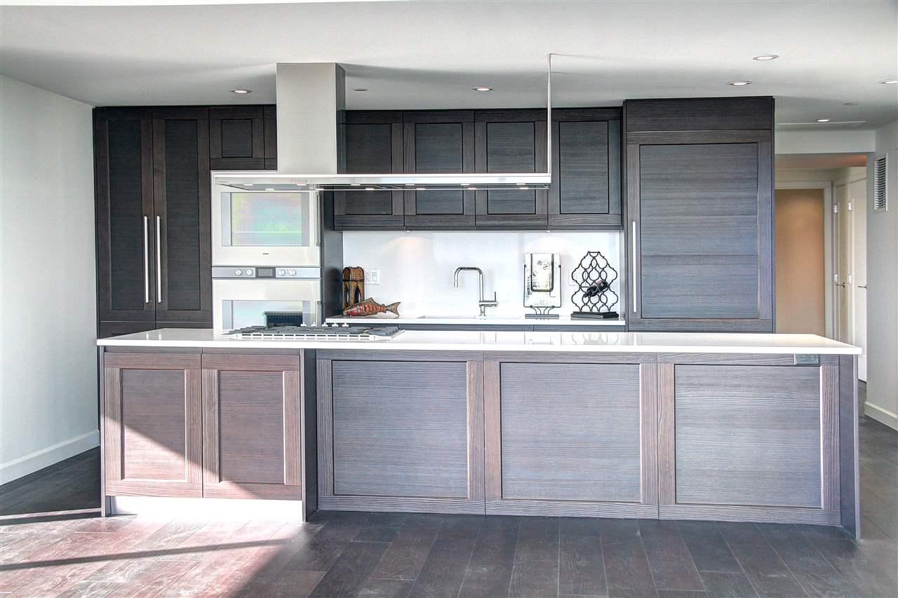 Condo Apartment at 2509 3355 BINNING ROAD, Unit 2509, Vancouver West, British Columbia. Image 9