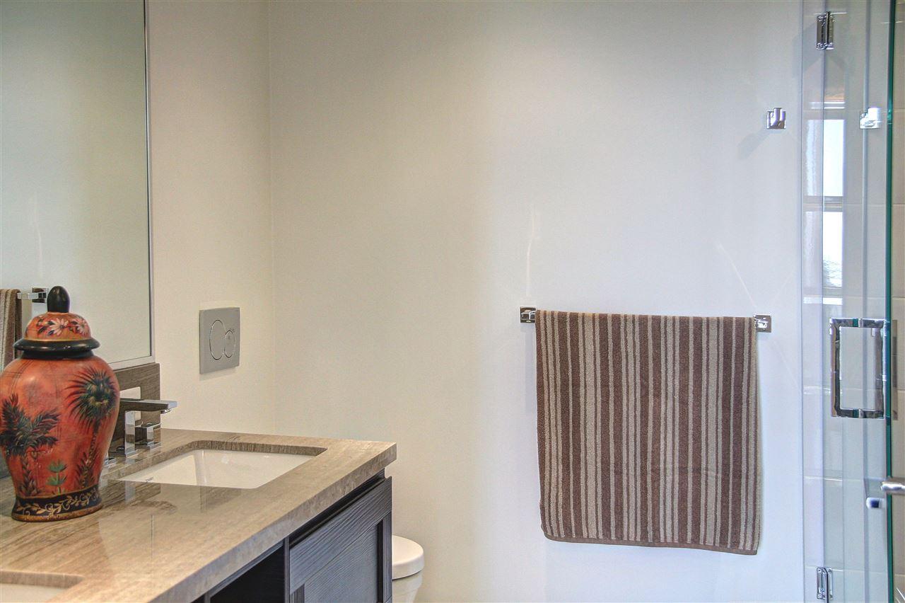 Condo Apartment at 2509 3355 BINNING ROAD, Unit 2509, Vancouver West, British Columbia. Image 11
