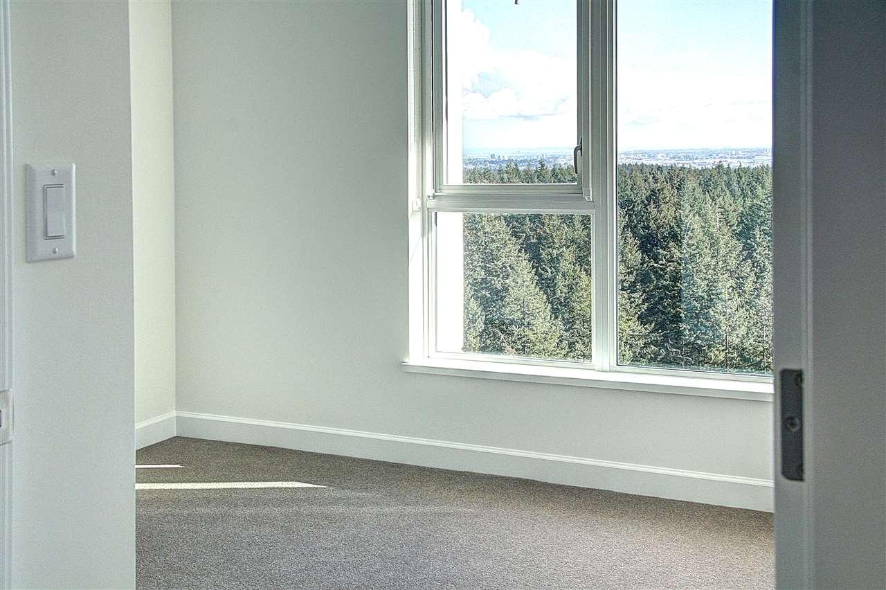 Condo Apartment at 2509 3355 BINNING ROAD, Unit 2509, Vancouver West, British Columbia. Image 12