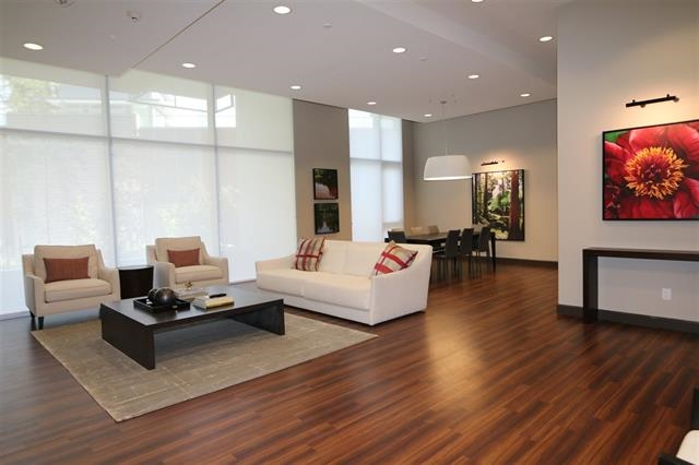 Condo Apartment at 2509 3355 BINNING ROAD, Unit 2509, Vancouver West, British Columbia. Image 15