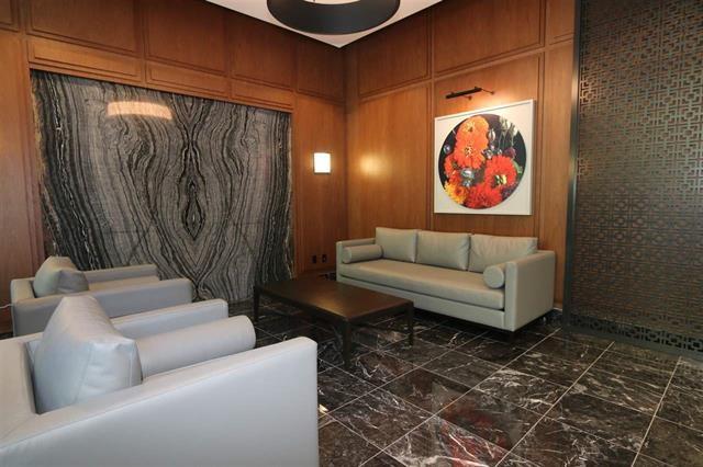 Condo Apartment at 2509 3355 BINNING ROAD, Unit 2509, Vancouver West, British Columbia. Image 17
