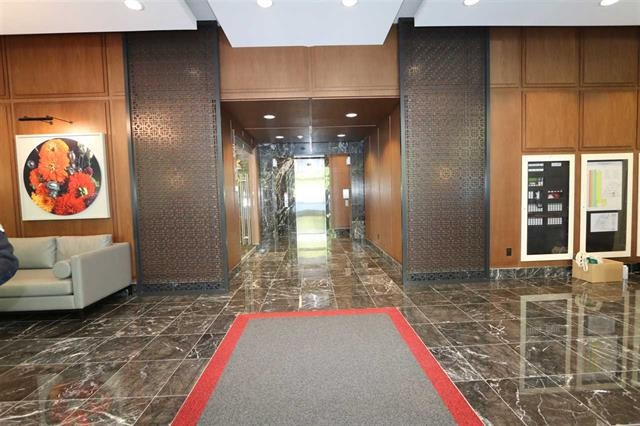 Condo Apartment at 2509 3355 BINNING ROAD, Unit 2509, Vancouver West, British Columbia. Image 18