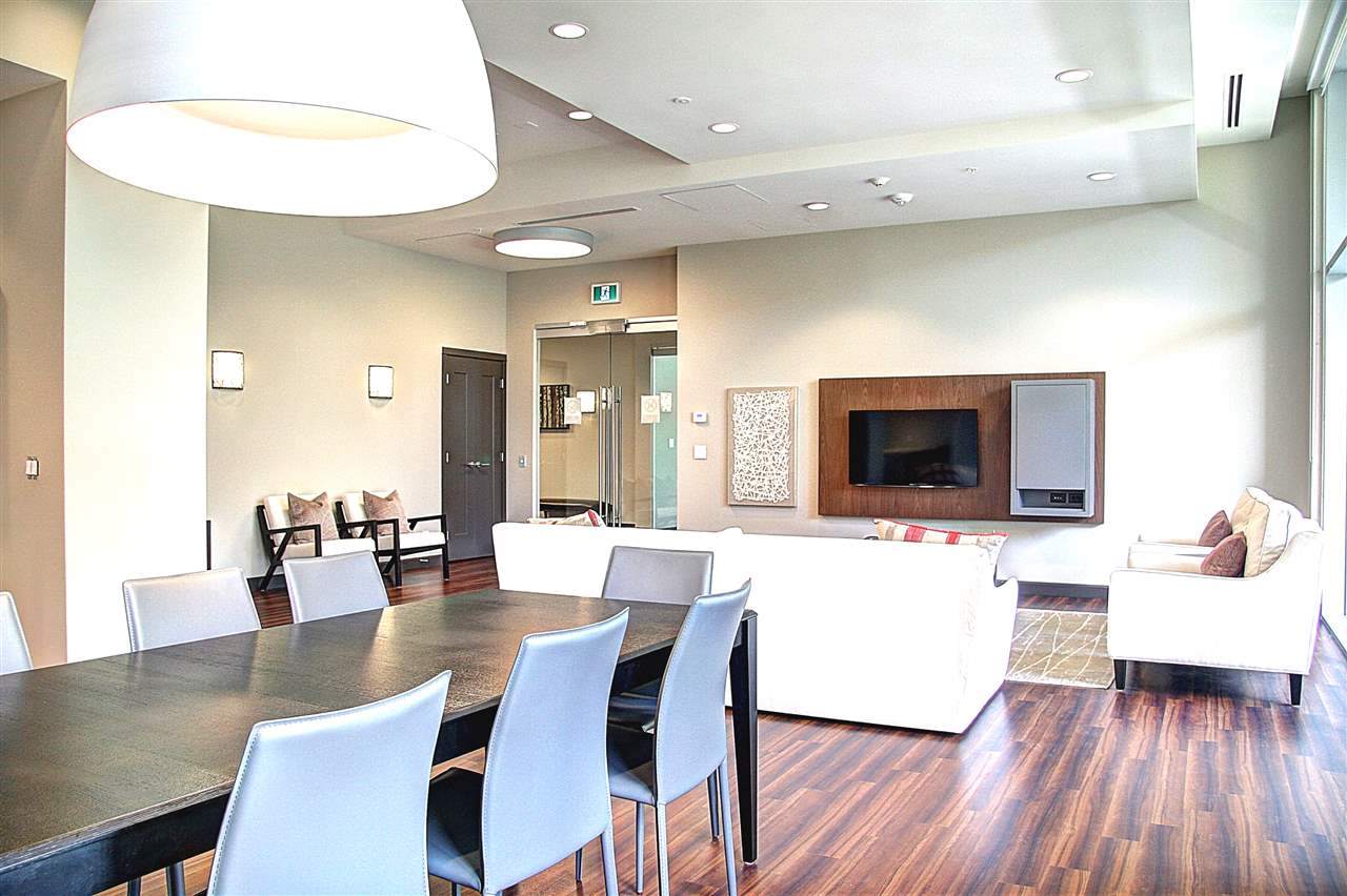 Condo Apartment at 2509 3355 BINNING ROAD, Unit 2509, Vancouver West, British Columbia. Image 20