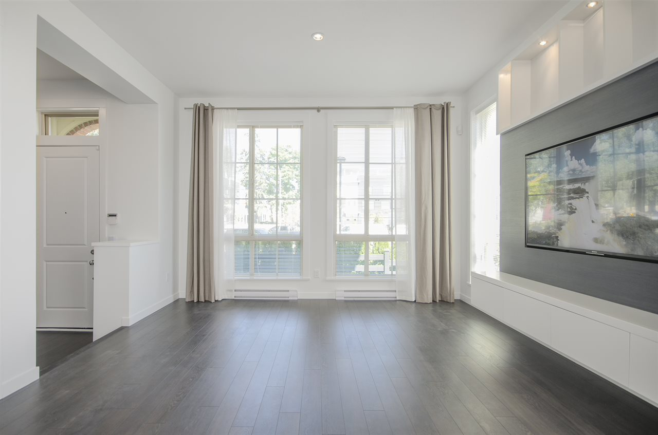 Townhouse at 16 16261 23A AVENUE, Unit 16, South Surrey White Rock, British Columbia. Image 5
