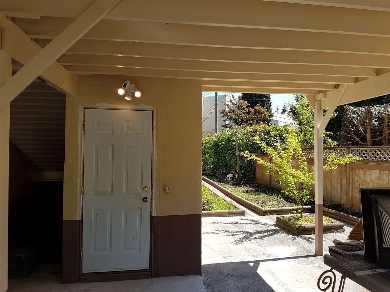 Detached at 4843 WILLINGDON AVENUE, Burnaby South, British Columbia. Image 20