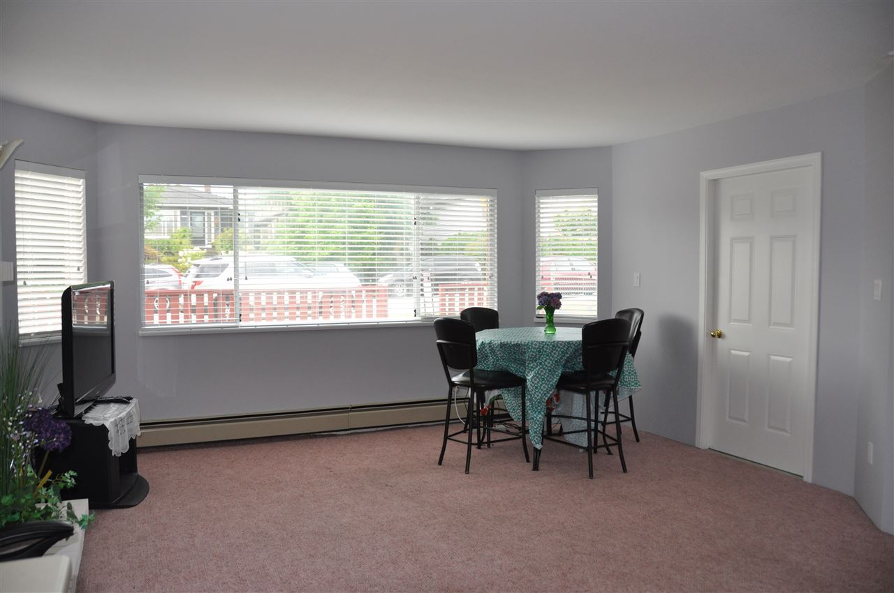 Detached at 4223 OXFORD STREET, Burnaby North, British Columbia. Image 12