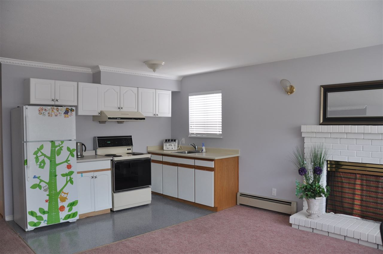 Detached at 4223 OXFORD STREET, Burnaby North, British Columbia. Image 14
