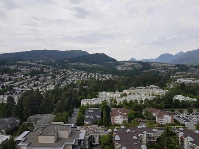 Condo Apartment at 3204 2968 GLEN DRIVE, Unit 3204, Coquitlam, British Columbia. Image 9