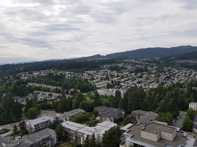 Condo Apartment at 3204 2968 GLEN DRIVE, Unit 3204, Coquitlam, British Columbia. Image 10