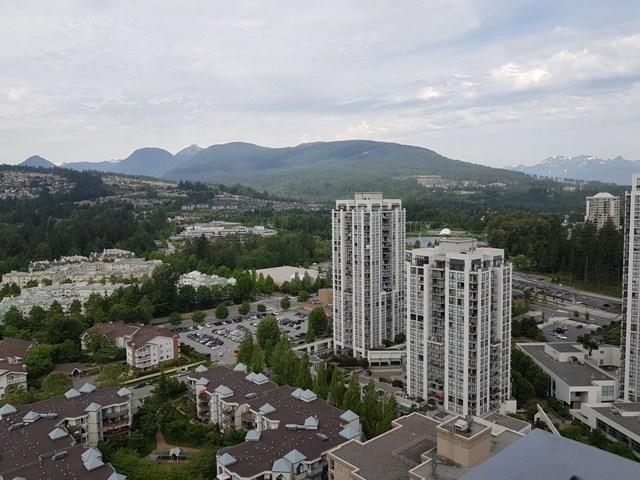 Condo Apartment at 3204 2968 GLEN DRIVE, Unit 3204, Coquitlam, British Columbia. Image 11