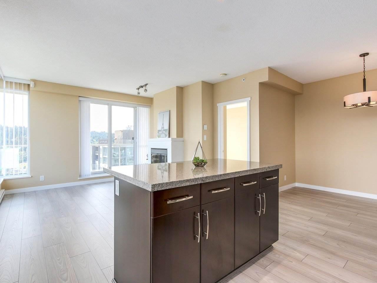Condo Apartment at 3001 660 NOOTKA WAY, Unit 3001, Port Moody, British Columbia. Image 6
