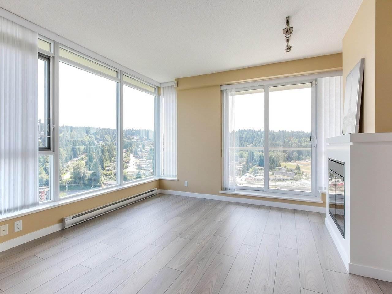 Condo Apartment at 3001 660 NOOTKA WAY, Unit 3001, Port Moody, British Columbia. Image 7