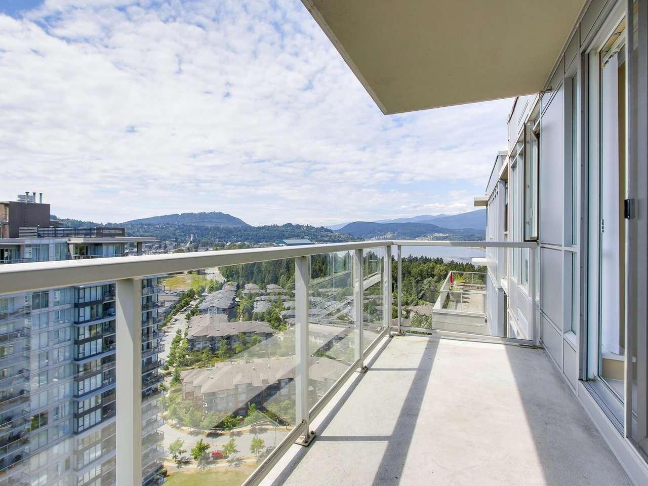 Condo Apartment at 3001 660 NOOTKA WAY, Unit 3001, Port Moody, British Columbia. Image 9