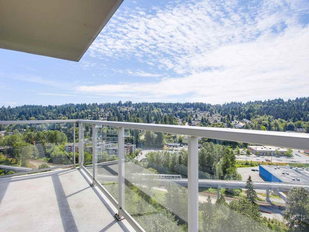 Condo Apartment at 3001 660 NOOTKA WAY, Unit 3001, Port Moody, British Columbia. Image 13
