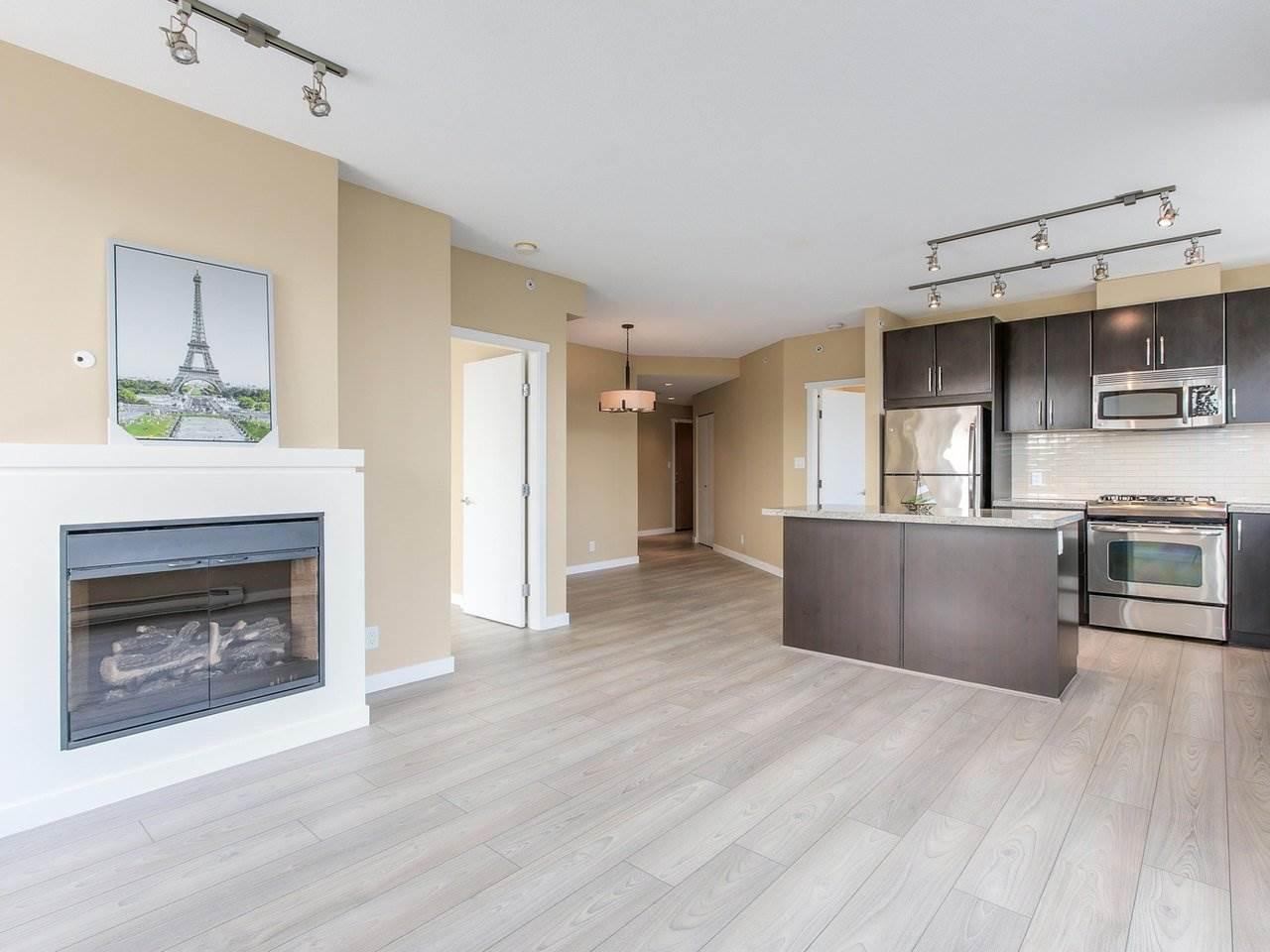 Condo Apartment at 3001 660 NOOTKA WAY, Unit 3001, Port Moody, British Columbia. Image 14