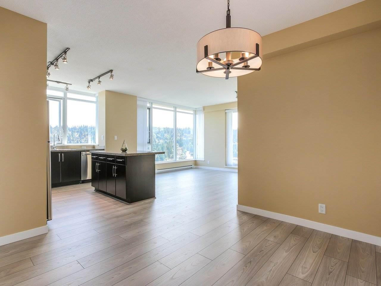 Condo Apartment at 3001 660 NOOTKA WAY, Unit 3001, Port Moody, British Columbia. Image 15