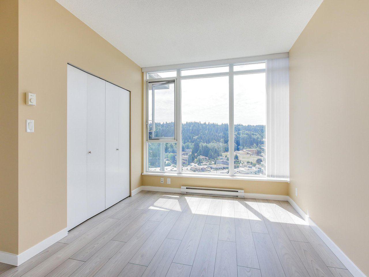 Condo Apartment at 3001 660 NOOTKA WAY, Unit 3001, Port Moody, British Columbia. Image 16