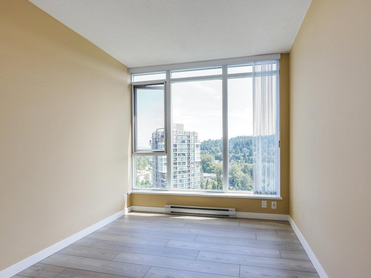Condo Apartment at 3001 660 NOOTKA WAY, Unit 3001, Port Moody, British Columbia. Image 18