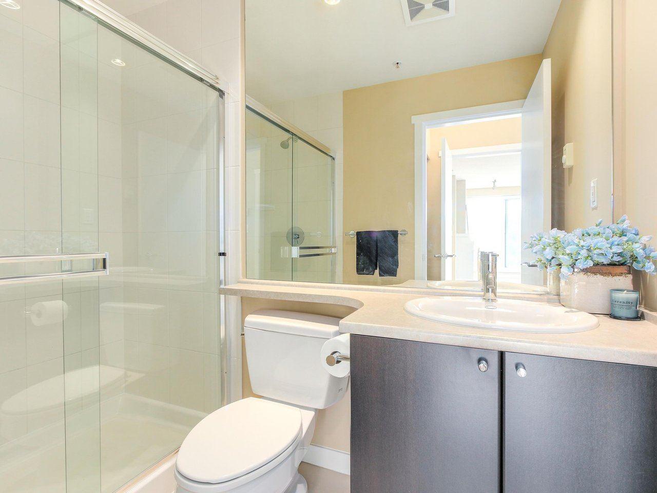 Condo Apartment at 3001 660 NOOTKA WAY, Unit 3001, Port Moody, British Columbia. Image 19
