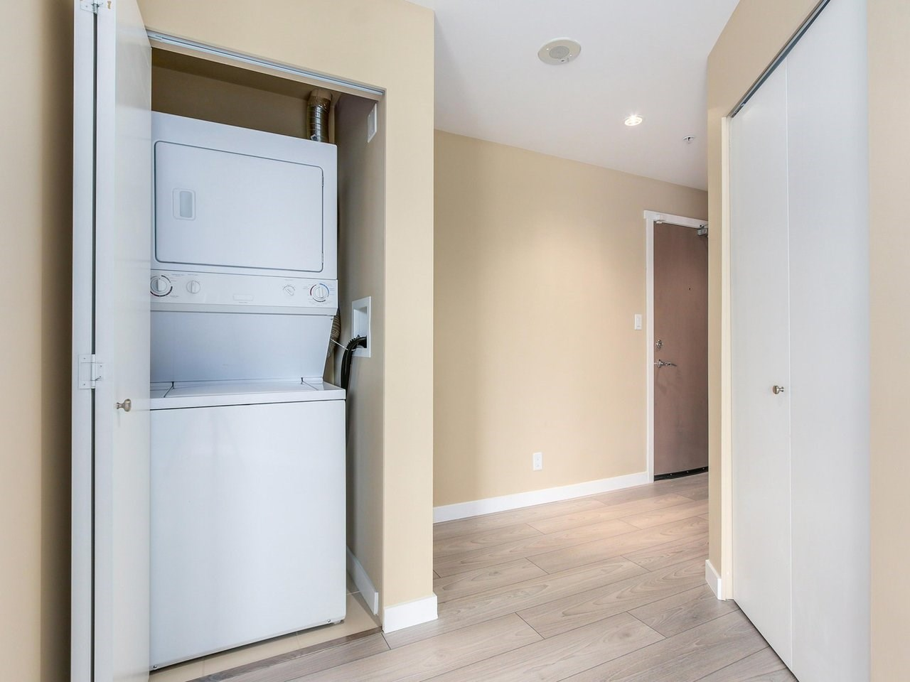 Condo Apartment at 3001 660 NOOTKA WAY, Unit 3001, Port Moody, British Columbia. Image 20