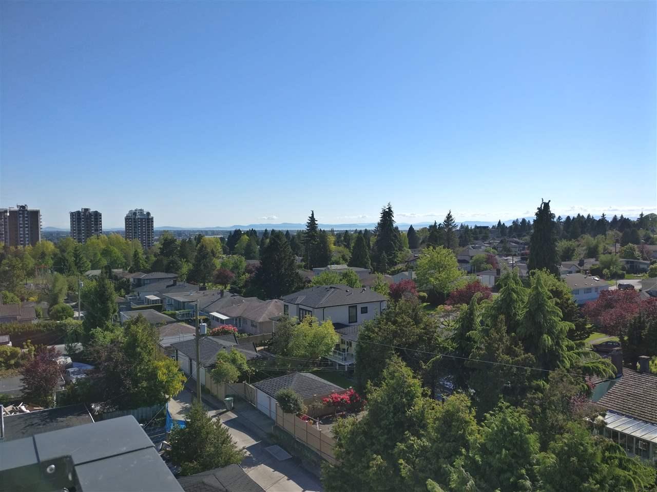 Condo Apartment at PH5 6677 CAMBIE STREET, Unit PH5, Vancouver West, British Columbia. Image 15
