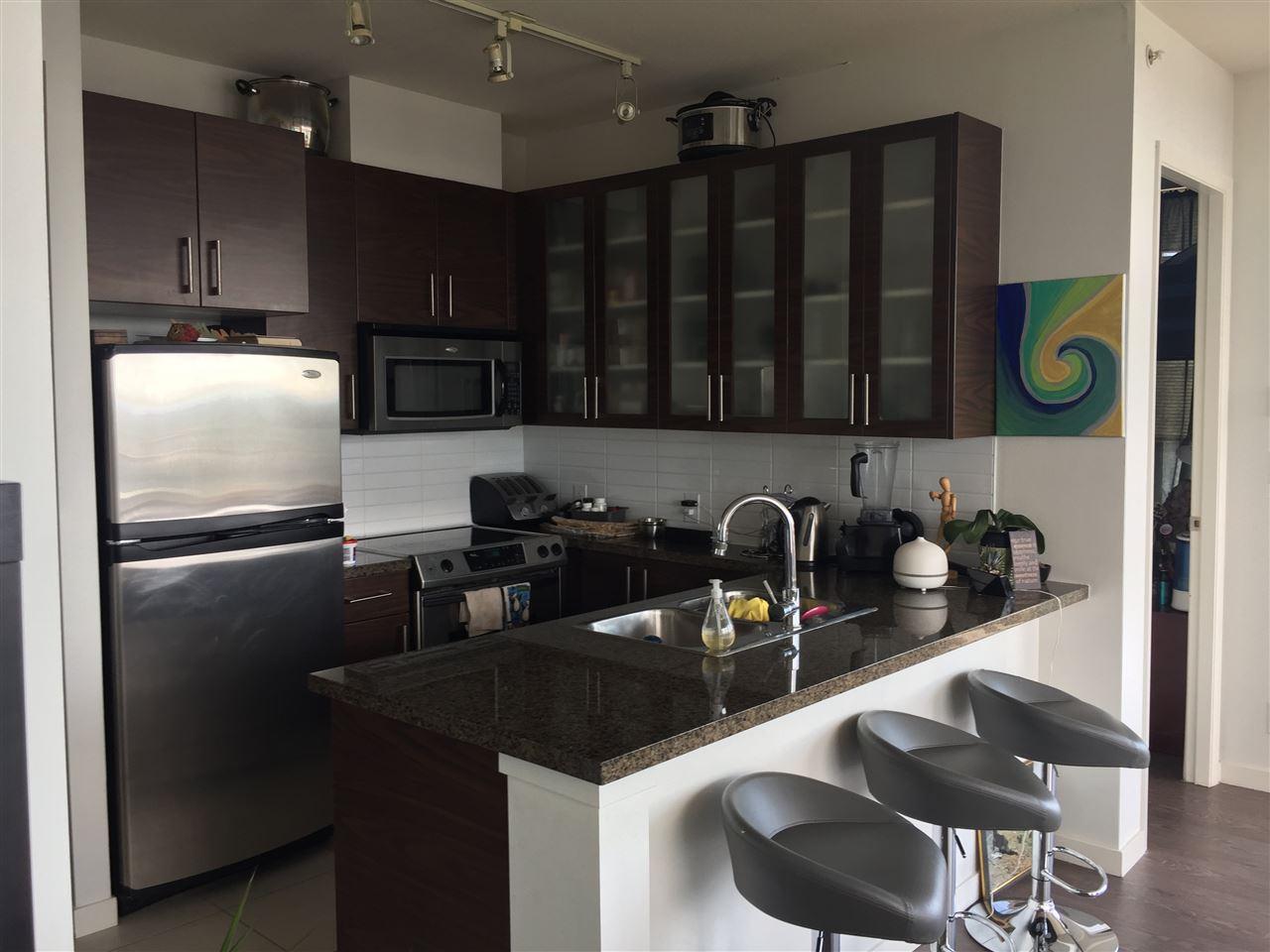 Condo Apartment at 2303 2345 MADISON AVENUE, Unit 2303, Burnaby North, British Columbia. Image 6