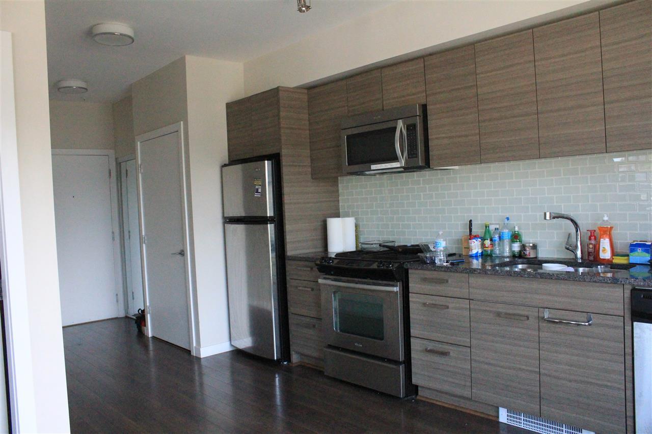Condo Apartment at 200 13228 OLD YALE ROAD, Unit 200, North Surrey, British Columbia. Image 4