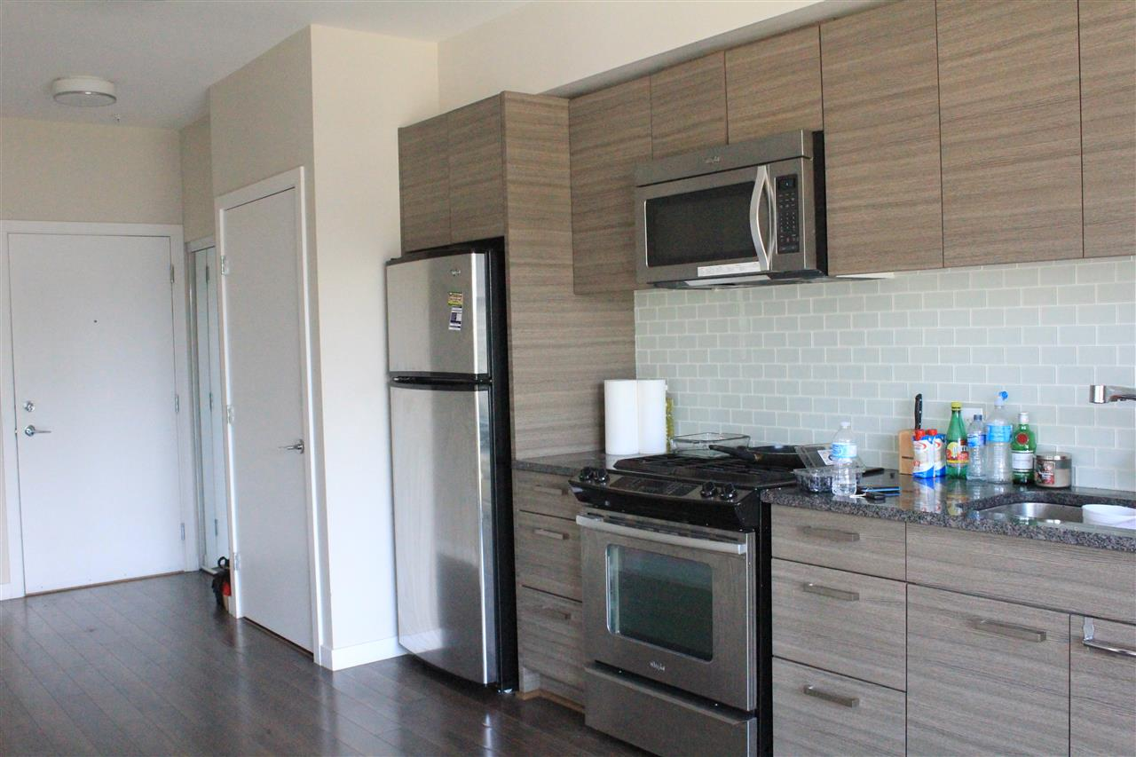 Condo Apartment at 200 13228 OLD YALE ROAD, Unit 200, North Surrey, British Columbia. Image 5