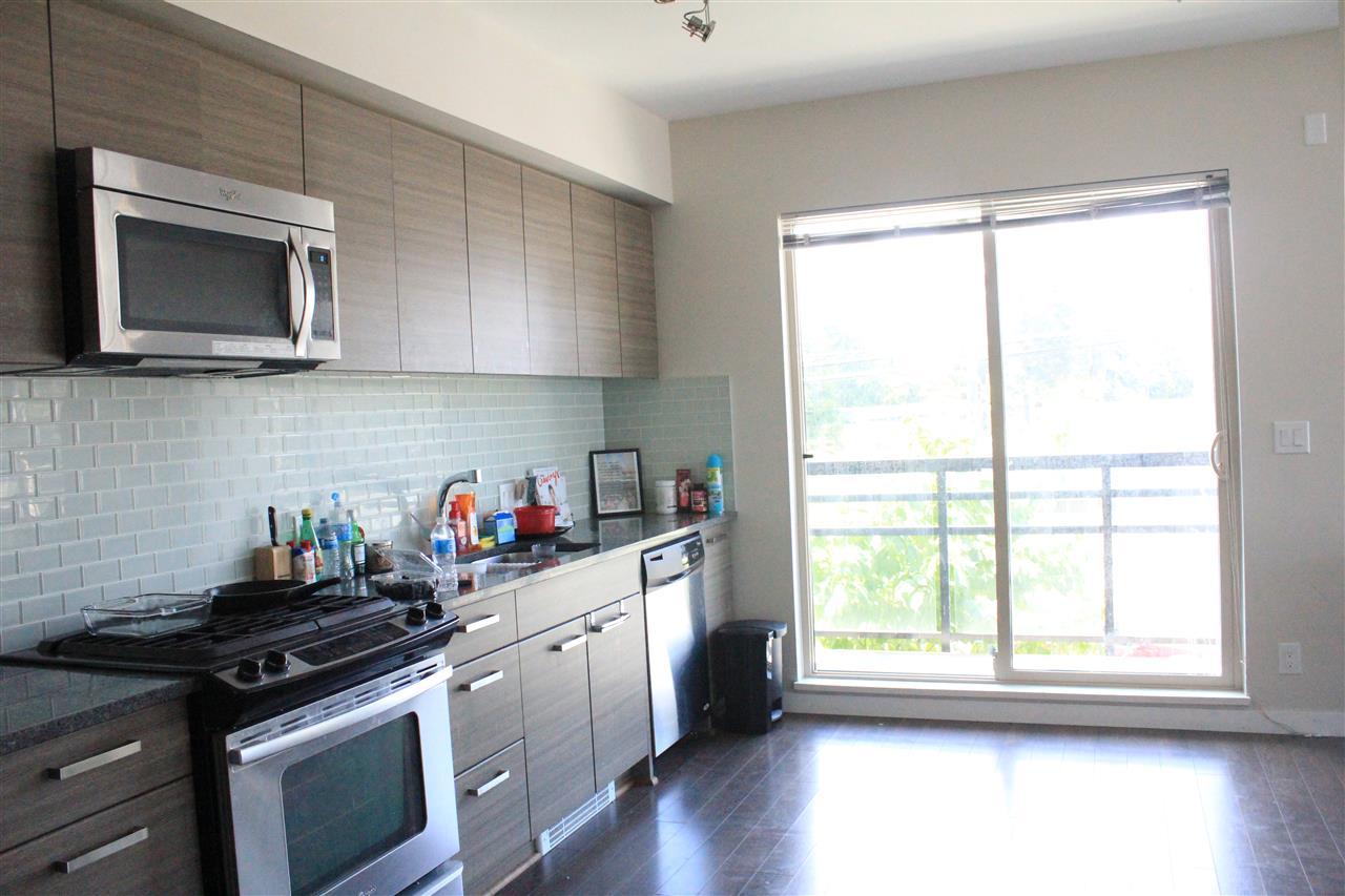 Condo Apartment at 200 13228 OLD YALE ROAD, Unit 200, North Surrey, British Columbia. Image 6