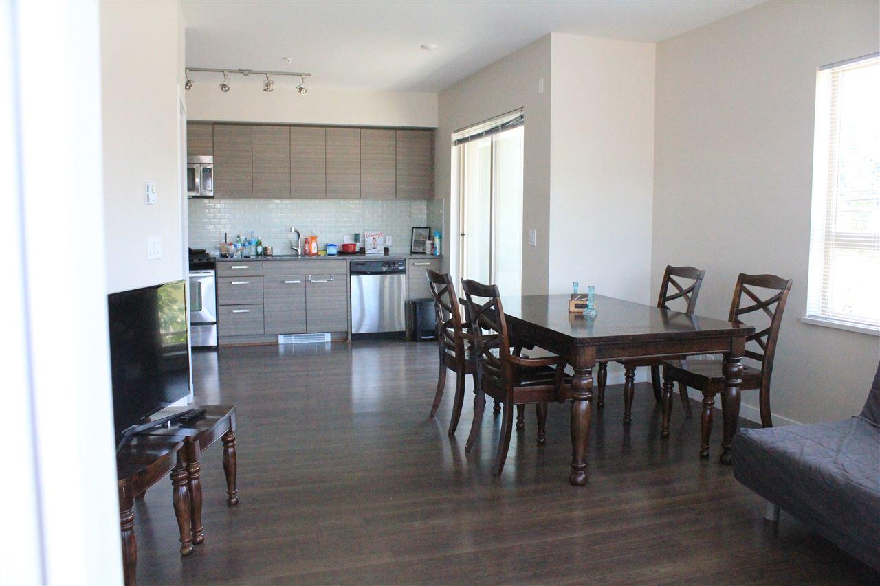 Condo Apartment at 200 13228 OLD YALE ROAD, Unit 200, North Surrey, British Columbia. Image 8