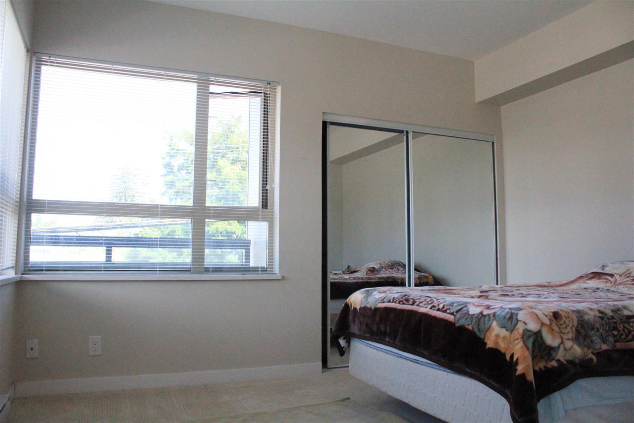 Condo Apartment at 200 13228 OLD YALE ROAD, Unit 200, North Surrey, British Columbia. Image 9