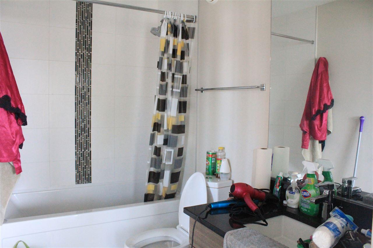 Condo Apartment at 200 13228 OLD YALE ROAD, Unit 200, North Surrey, British Columbia. Image 11