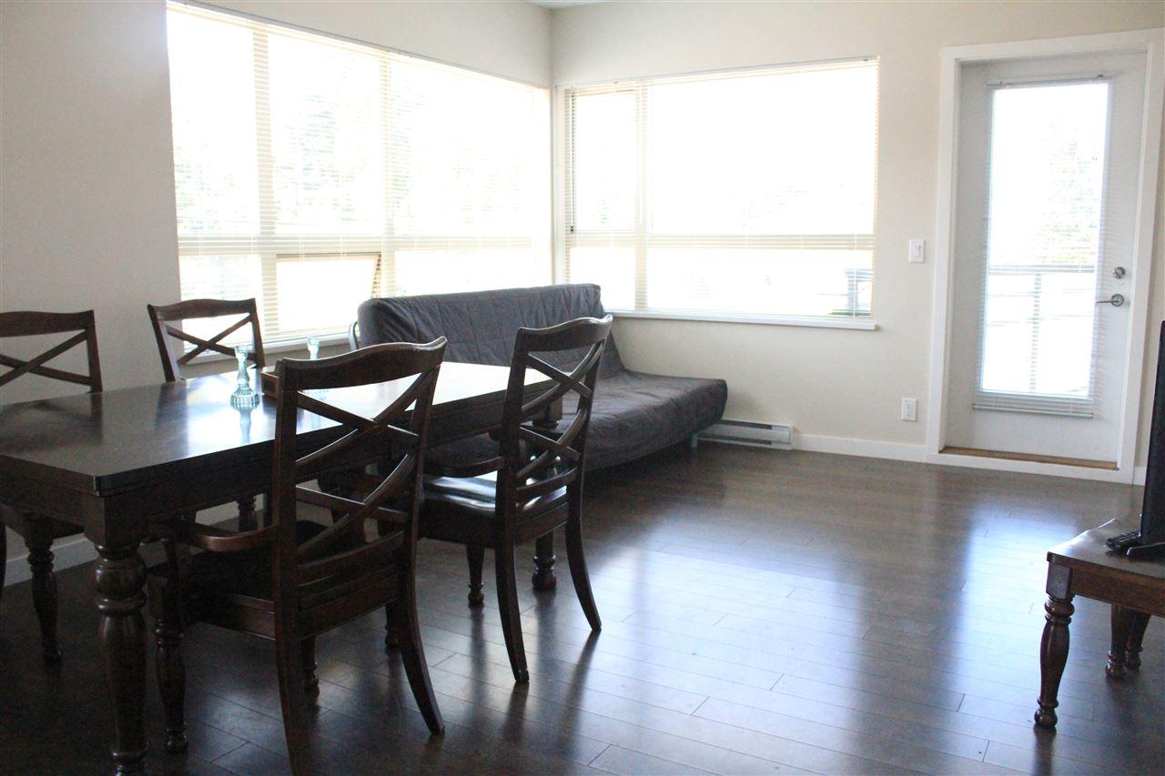 Condo Apartment at 200 13228 OLD YALE ROAD, Unit 200, North Surrey, British Columbia. Image 13