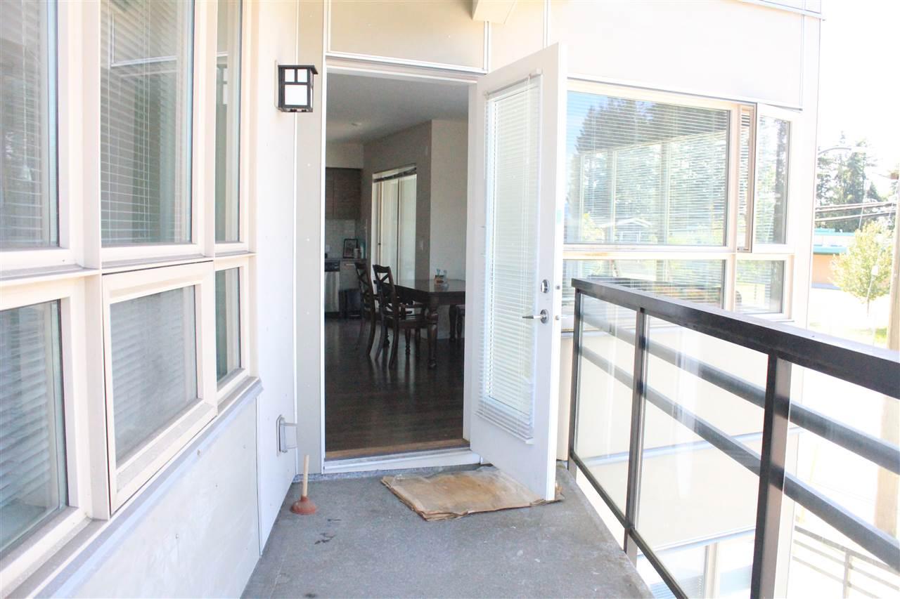 Condo Apartment at 200 13228 OLD YALE ROAD, Unit 200, North Surrey, British Columbia. Image 15