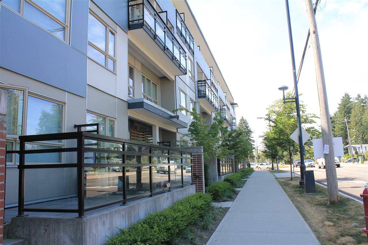 Condo Apartment at 200 13228 OLD YALE ROAD, Unit 200, North Surrey, British Columbia. Image 16