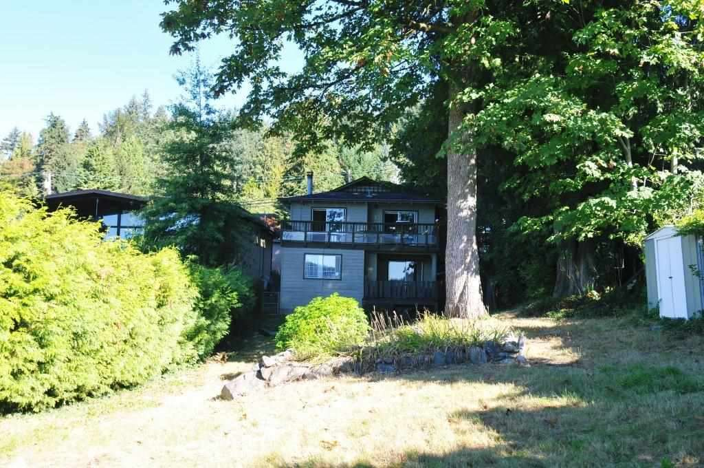 Detached at 672 IOCO ROAD, Port Moody, British Columbia. Image 13