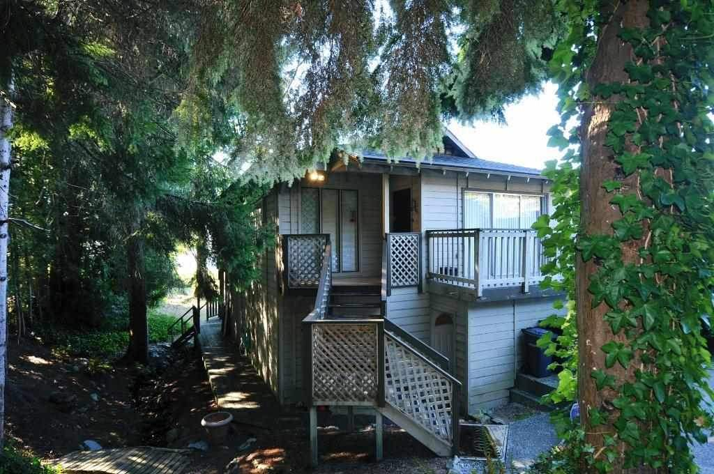 Detached at 672 IOCO ROAD, Port Moody, British Columbia. Image 14