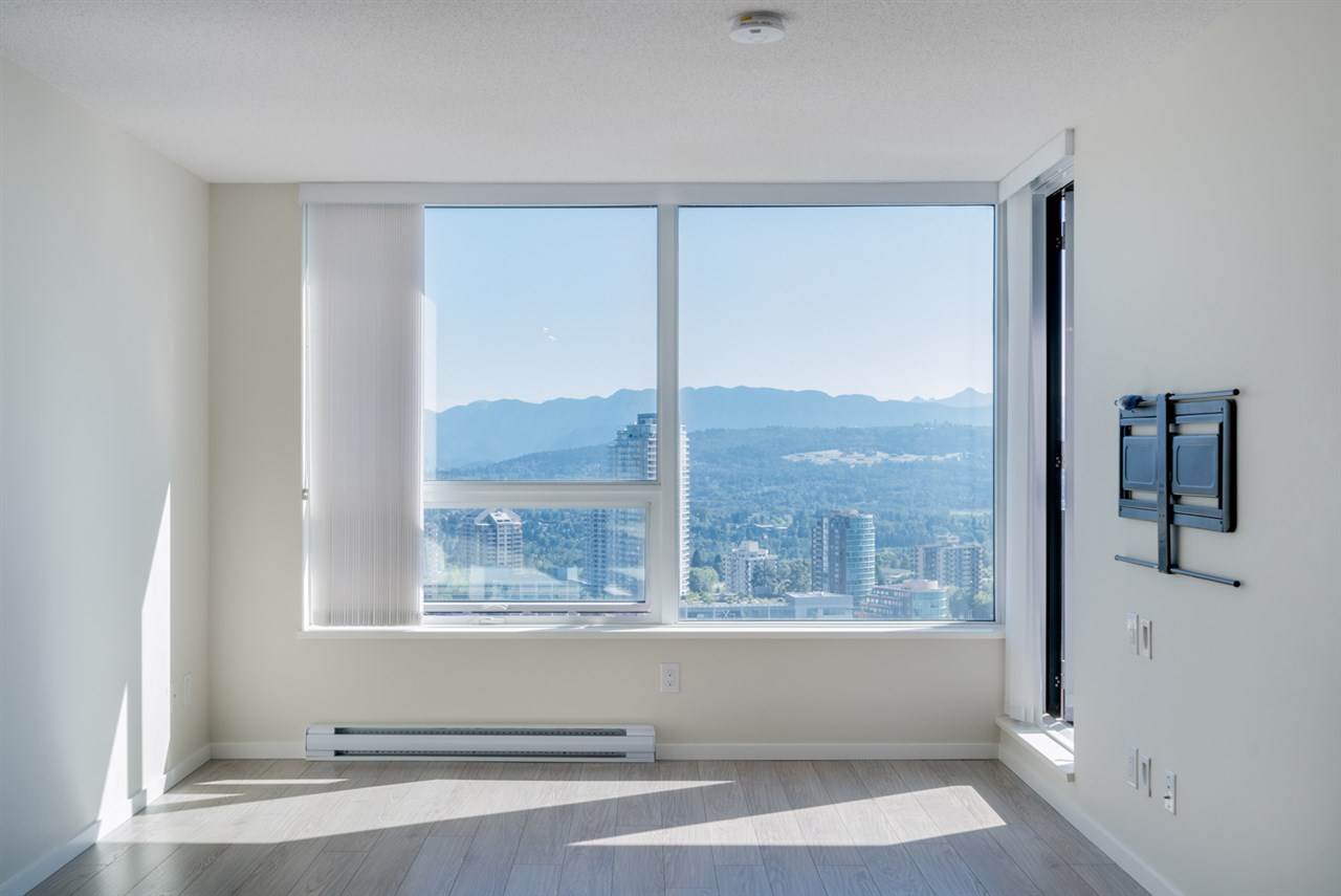 Condo Apartment at 3508 6658 DOW AVENUE, Unit 3508, Burnaby South, British Columbia. Image 4