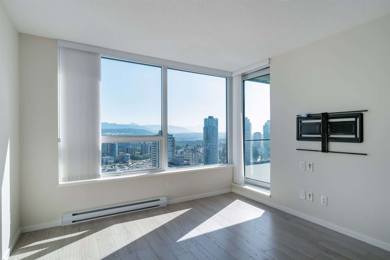 Condo Apartment at 3508 6658 DOW AVENUE, Unit 3508, Burnaby South, British Columbia. Image 5