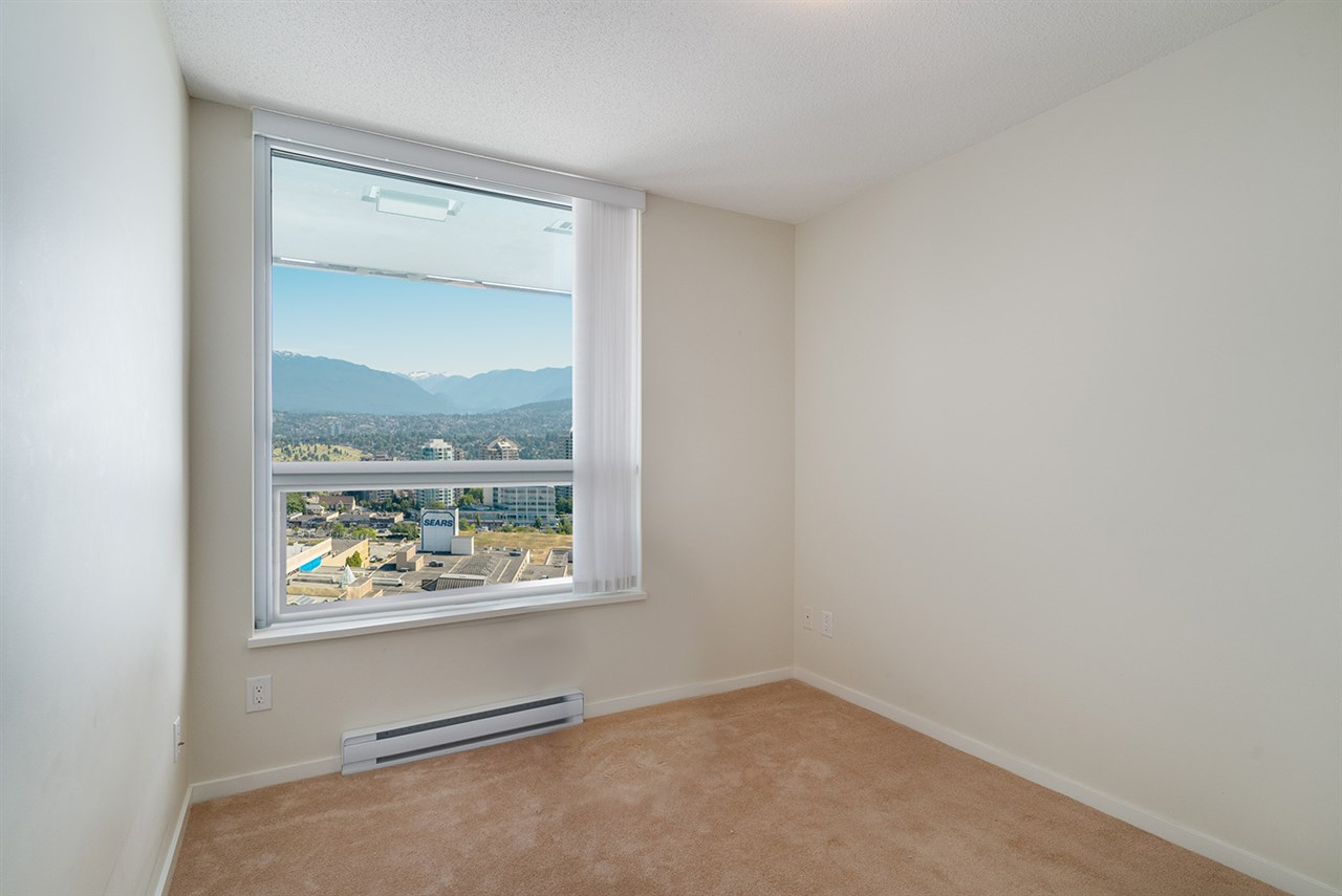 Condo Apartment at 3508 6658 DOW AVENUE, Unit 3508, Burnaby South, British Columbia. Image 6