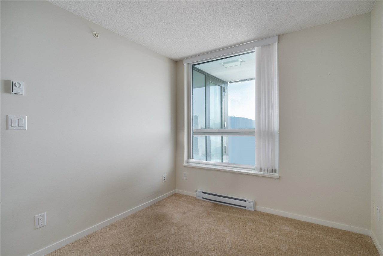 Condo Apartment at 3508 6658 DOW AVENUE, Unit 3508, Burnaby South, British Columbia. Image 8